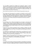 Locutor - Sociedad Española de Microbiología - Page 2