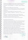 Komenda Główna - Wyszukiwanie Organizacji Pożytku Publicznego - Page 5