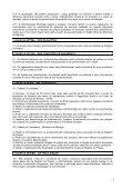 Ata de Registro de Preços 052/2011 - Maringá - Estado do Paraná - Page 6