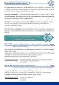 RBS detergenten voor medische sector - t Labo - Page 3