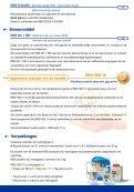 RBS detergenten voor medische sector - t Labo - Page 6