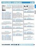 FERTILIZERS / SOIL AMENDMENTS 5100 - Ewing Irrigation - Page 7