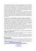 Etats-Unis, Europe : des clones en conserve ! La consommation de ... - Page 2