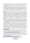 Etats-Unis, Europe : des clones en conserve ! La consommation de ... - Page 3