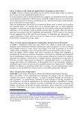Etats-Unis, Europe : des clones en conserve ! La consommation de ... - Page 5