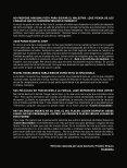 Descargar - Golem - Page 6