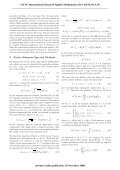 An Explicit, Stable, High-Order Spectral Method for the Wave ... - Page 2