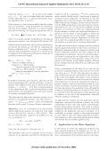 An Explicit, Stable, High-Order Spectral Method for the Wave ... - Page 3