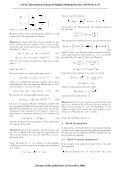 An Explicit, Stable, High-Order Spectral Method for the Wave ... - Page 5