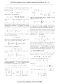 An Explicit, Stable, High-Order Spectral Method for the Wave ... - Page 6