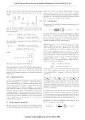 An Explicit, Stable, High-Order Spectral Method for the Wave ... - Page 7