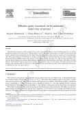 This article was originally published in a journal published by ... - Page 2