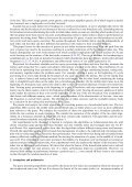 This article was originally published in a journal published by ... - Page 3