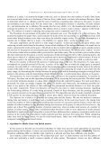 This article was originally published in a journal published by ... - Page 4