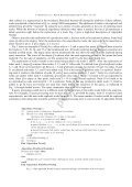This article was originally published in a journal published by ... - Page 6
