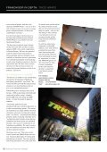 Franchisor In Depth - Trios Wraps.pdf - Business Franchise Magazine - Page 3