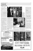 Community - Armenian Reporter - Page 3