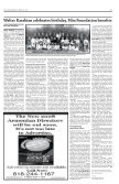 Community - Armenian Reporter - Page 5