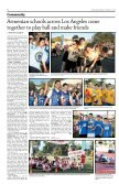 Community - Armenian Reporter - Page 6