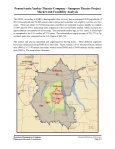 Sampson Theater Market and Feasibility Analysis - Shepstone ... - Page 6