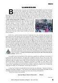 echo mars avril 2012 pour le site - Église Catholique d'Algérie - Page 3