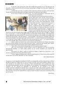 echo mars avril 2012 pour le site - Église Catholique d'Algérie - Page 6