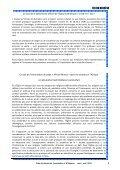 echo mars avril 2012 pour le site - Église Catholique d'Algérie - Page 7