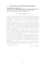 Circ. esplicativa NTC 2008 n° 617 del 02_02_2009.pdf - Sede di ...