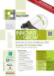 Download - The Manufacturer.com