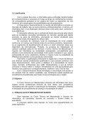PPC_Manutencao_Suporte_Informatica - Instituto Federal Sul-rio ... - Page 4