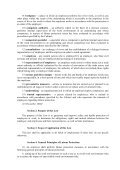 Labour Protection Law Chapter I General Provisions - Page 2