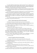 Labour Protection Law Chapter I General Provisions - Page 4