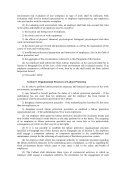Labour Protection Law Chapter I General Provisions - Page 5
