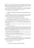 Labour Protection Law Chapter I General Provisions - Page 6