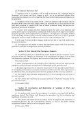 Labour Protection Law Chapter I General Provisions - Page 7