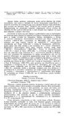 Mem Inst Butantan 46 1982 CUNHA.pdf - Museu Paraense Emílio ... - Page 7
