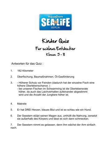 Berühmt Erbsenpflanzen Dihybrid Arbeitsblatt Kreuzt Zeitgenössisch ...