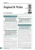 Securitisation 2012 - Weil, Gotshal & Manges - Page 3