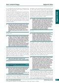 Securitisation 2012 - Weil, Gotshal & Manges - Page 4