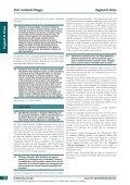 Securitisation 2012 - Weil, Gotshal & Manges - Page 5