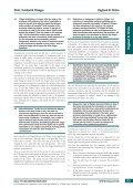 Securitisation 2012 - Weil, Gotshal & Manges - Page 6