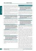 Securitisation 2012 - Weil, Gotshal & Manges - Page 7