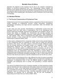 Managing Professional Firms: How Partner ... - Wbiaus.org - Page 3