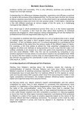 Managing Professional Firms: How Partner ... - Wbiaus.org - Page 7