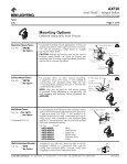 AXF20 - Kim Lighting - Page 7