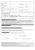 *Formular für - Page 2