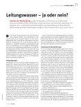 4 Wundspülung 4 BUCH-TIPP! - Werner Sellmer - Page 2