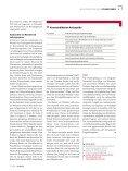 4 Wundspülung 4 BUCH-TIPP! - Werner Sellmer - Page 4