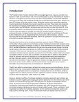 Linking One-Stop Career Centers and Homeless Assistance ... - Page 3