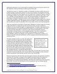 Linking One-Stop Career Centers and Homeless Assistance ... - Page 4